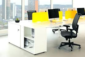 officeworks office desks. Desk Dividers Office Desks And Screens Partitions . Officeworks