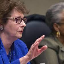 Wade's bill under intense scrutiny | Local News | journalnow.com