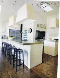Lights For Kitchens Kitchen Lighting Tall Ceiling 22473520170513 Ponyiexnet