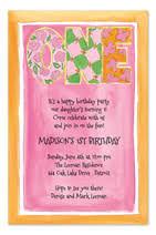 Invitation Templates Birthday Invitation Wording Samples By Invitationconsultants Com First