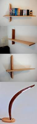 Cool Great Bridge Furniture Decorating Ideas Modern And Great