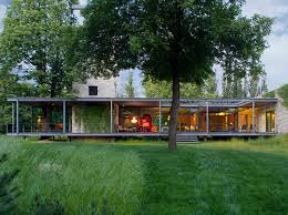 architecture houses glass. Decoration Architecture Houses Glass And Photos Jodlowa House A Contemporary Homivo