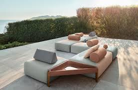 Dedon Outdoor Furniture Nz  Outdoor DesignsDedon Outdoor Furniture Nz