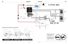air lift diagram wiring diagrams mashups co Hes 9600 12 24d 630 Wiring Diagram air lift 5000 ultimate air springs kit installation faroutride air lift diagram check out the manual HES 9600 Cut Sheet