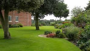 Garden Design Norfolk Best Ideas