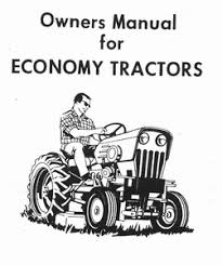 power king manuals 98 7046s 20160610085122 manuel covers 1959 1962 power king and economy tractors includes parts breakdown