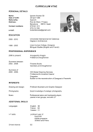 Pleasant Modelos De Resumen En Ingles For Your Oltre 25