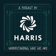 Harris | #WeAreHarris | Understanding Who We Are