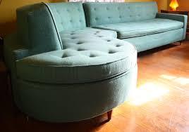 Mid Century Modern Furniture Bedroom Sets Furniture Mid Century Shop Vintage Modern Furniture Italian