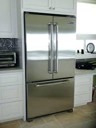 refrigerators glass big refrigerator for home modern stainless glass door refrigerator for home with a freezer refrigerators glass