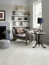 Dark Vs Light Carpet The Inside Story On Carpeting Hgtv
