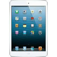 Nơi bán Máy tính bảng Apple iPad mini - Hàng cũ - 16GB, Wifi, 7.9 inch giá  rẻ nhất tháng 09/2021