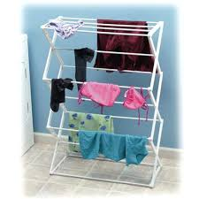 Pvc Pipe Coat Rack Delectable Pvc Clothes Rack Moveyou