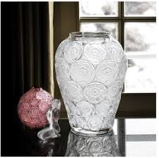 Small Picture French European Home Decor Luxury Homewares online Australia