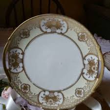 Antique Noritake China Patterns With Gold Edging Adorable Best Noritake Patterns Products On Wanelo