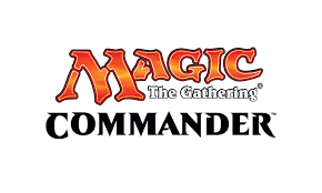 Magic Commander League every Monday Gnome Games Green Bay West