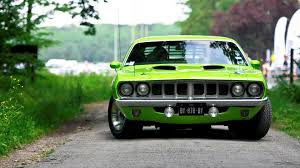 We offer an extraordinary number of hd images that will instantly freshen up your smartphone. Plymouth Barracuda Hd Wallpapers Cars Wallpapers 4k Wallpapers Muscle Cars Car Wallpapers Sports Car Wallpaper