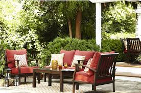 15 Lowes Outdoor Furniture Picks Worth Splurging