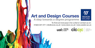 access to higher education diploma in art and design starts jan  art design diploma open day at ciccic sat 13th sept 9 30 1pm