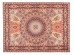 persian or oriental what s the difference in fine rugs