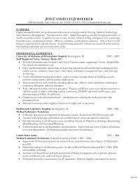 Nursing Resume Examples 2015 New Graduate Licensed Practical Nurse Resume Template Fresh Lpn Of 26