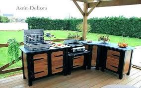 Acheter Meuble Cuisine Exterieure Ikea Chiadoruclub
