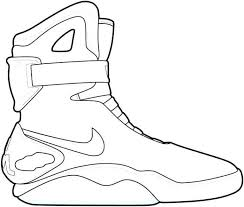 Printable athletes nba chicago bulls coloring sheets with sportsmen. Steph Curry Shoes Coloring Pages To Print For Adults Free Printable Pictures Of Shoes Steph Curry Shoes Jordan Coloring Book