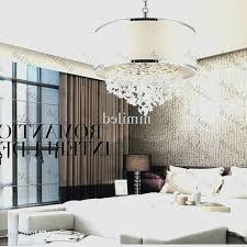 bedroom chandeliers with fans for modern house luxury the best master bedroom chandelier home design depot for size
