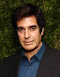 brittney lewis david copperfield accuser fast facts com brittney lewis david copperfield