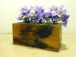 rustic wood boxes items i wooden uk rustic wood boxes
