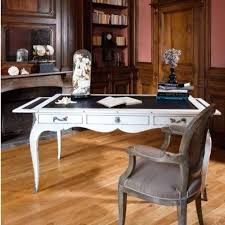 Custom made home office furniture Cabinets Person Desk Home Office Furniture For Custom Made Person Desk Home Office Furniture For Custom Made Verticalartco Decoration Person Desk Home Office Furniture For Custom Made