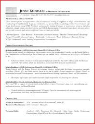 Sample Internship Resume County Attorney Cover Letter Receptionist
