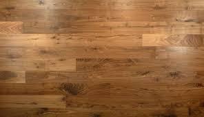light oak wood flooring. Dark Oak Floors Bedroom Flooring New Ideas Wood Texture Seamless Floor Light E