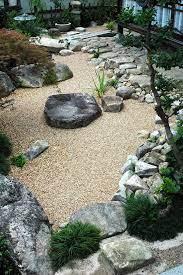 15 cozy japanese courtyard garden ideas