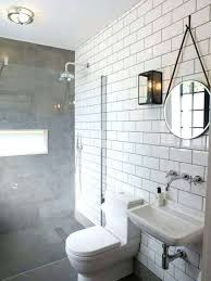 Easy Bathroom Remodel Awesome Decorating Ideas