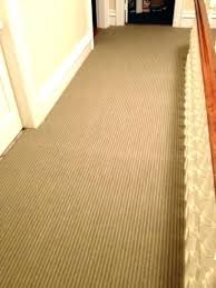 how to carpet wall cost of to carpet in carpeting how install carpets designs how to carpet