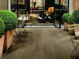 Piastrella In Legno Per Esterni : Nuances pavimento per esterni by fap ceramiche