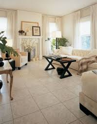 Vinyl Flooring Living Room Plans