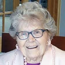 Delores Mae (Daugherty) Vanderah Obituary | Star Tribune