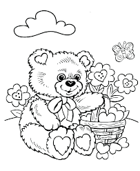 Turn Pictures Into Coloring Pages App At Getdrawingscom Free For