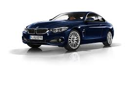 BMW 5 Series bmw 420d coupe price : New BMW 4-series unveiled - Autocar India