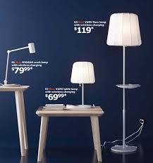 full size of table lamps for bedroom ikea hektar wall lamp hovnas floor lamp ikea lamps