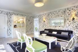 new trends in furniture. 90s Home Design Trends In For Sale Newport New Furniture I