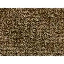 indoor outdoor carpet rolls runner the foot vidalondons11 45