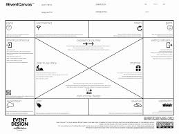 Investment Plan Templates Personal Investment Plan Template Xls Templates Mte4mtk3