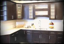 Diy Modern Cabinet Doors Diy Modern Cabinet Doors The Spruce