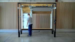 garage door draft stopper nz garage door ideas