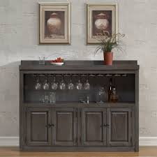 Home Design  Home Bar Cabinet With Refrigerator Craft Room Dining - Home bar cabinets design