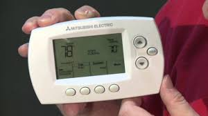 how to install the honeywell mhk1 controller mitsubishi electric how to install the honeywell mhk1 controller mitsubishi electric cooling heating