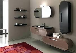 modern bathroom accessories. Contemporary Modern Bathroom Accessories Large Size Of Ideas Within Stunning Bathrooms Design Amazing . V